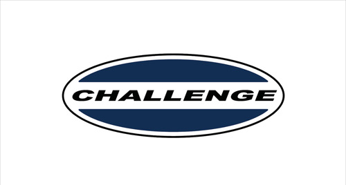 Challenge Machinery Parts