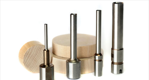 Drill Bits & Supplies