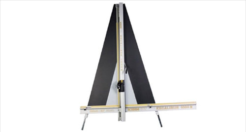 Excalibur 1000 FoamBoard Cutter (Wall-Mount or Stand-Alone)