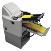 Baum 714XA Paper Folder - Fully Automatic, Programmable Air-Feed
