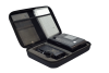 Light Weight Carrying Case For Canon CP1300/CP1200 Passport Printer
