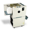 JBI DocuPunch Automatic Punch